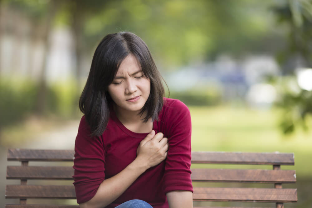 Failure to Diagnose and Treat a Heart Attack featured image